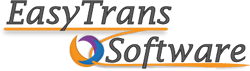 EasyTrans België - Koerier Software | Transport Software | Planning Software